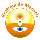 kraftquelle_mensch_logo_klein